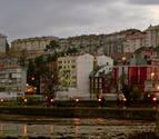 Encuentran en su casa de A Coruña el cadáver momificado de una mujer