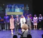 AMEDNA, reconocida a nivel nacional por su implicación en la conciliación laboral