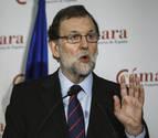 El PP denuncia que el PSOE interrogará a Rajoy en el juicio de Gürtel