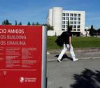 Los jóvenes de Navarra apuestan por estudiar ADE, Derecho y Medicina