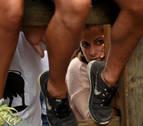 El fiscal pide un año de cárcel al segundo detenido por tocamientos en San Fermín