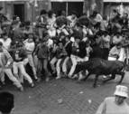 30 años sin 'encierro txiki'