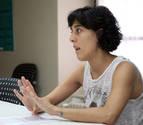 El equipo de gobierno reconoce la escasez de viviendas sociales en Tudela