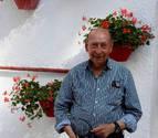 Fallece el periodista y dibujante taurino Pepe Herráiz