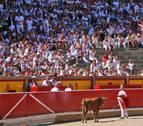 El arte de enseñar a torear, con Sebastián Castella