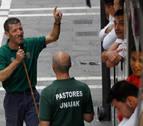 La última carrera de los pastores 'Rastrojo' y 'Chichipán'