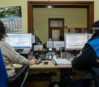 Estella cambia las reglas para los futuros servicios de gestión directa