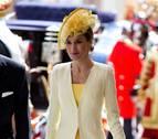 La Reina Letizia cumple 45 años en la intimidad