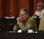 Castro advierte a Trump que fracasará si busca