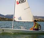 Actividades acuáticas, alternativa para el verano en Navarra