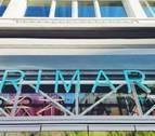 Primark asegura que las chanclas retiradas no se han vendido en España