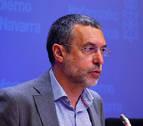 El Tribunal de Contratos anula la licitación de los proyectos del II Plan de Alquiler