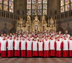 Al menos 547 niños del coro de Ratisbona sufrieron abusos o malos tratos