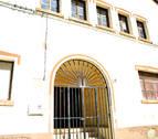 Larraga rehabilitará el antiguo cine parroquial para albergar un salón de actos