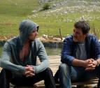 Baluarte estrena 'Black Butterfly', protagonizada por Antonio Banderas