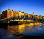 La Policía investiga una agresión sexual a una joven española en Dublín