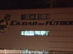 En libertad el vicepresidente de la RFEF detenido por inflar contratos