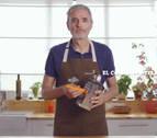'El comidista', el nuevo formato culinario de laSexta, se estrena el miércoles 26