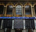 ACS pierde un 6% en Bolsa tras el anuncio de una contraopa sobre Abertis