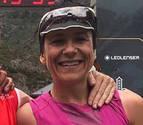 Laura Sola defenderá en Comapedrosa su tercer puesto mundial