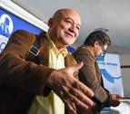 Las FARC serán partido político a partir del 1 de septiembre