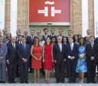 El Instituto Cervantes se expandirá a Suiza, Corea del Sur y Senegal en 2018