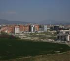 La Oficina de Mediación Hipotecaria de Pamplona seguirá un año más