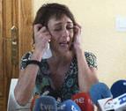 La psicóloga de Juana Rivas desaconseja la devolución de los niños por