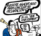 Los memes de Rajoy a raíz de su declaración por la trama Gürtel