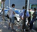 Los policías recibirán formación para vigilar las licencias VTC