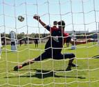 Osasuna se enfrenta a una prueba importante frente al Toulouse