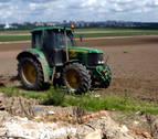 Destinados 652.000 euros a doce cooperativas para maquinaria