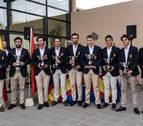 Cataluña gana el Campeonato de España Interautonómico de Golf