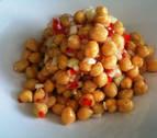 Duplicar el consumo de legumbres ayudará a mejorar la salud de la población