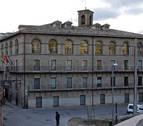 Pamplona quiere cobrar por buscar información en el Archivo municipal