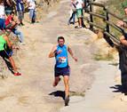 El Pilón Trail, con dos distancias este año