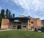 Villava destinará 100.000 euros a equipar las nuevas salas de Martiket