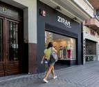 Más de mil afectados por el cierre de una franquicia de depilación láser en Pamplona