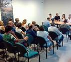 Corella, Cintruénigo y Fitero se unen para impulsar su agroalimentación