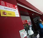 Navarra subvencionará la 'colocación' de parados de más de 29 años y larga duración