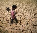 Apagón por el cambio climático y la pérdida de biodiversidad el 24 de marzo