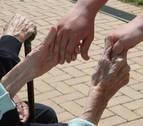 La falta de jóvenes y el envejecimiento dificultarán reemplazar la mano de obra en Navarra