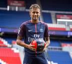 El desenlace de la negociación PSG-Barça sobre Neymar será inminente