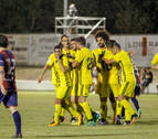 Remontada en Huesca y segunda victoria para Osasuna