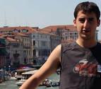 Fallece el joven de 25 años herido en la explosión de Puente la Reina