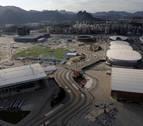 El legado olímpico, una pesada carga para Río de Janeiro