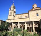 14 monumentos a lo largo del Camino de Santiago abren sus puertas gratis en Navarra