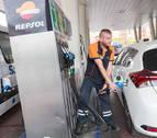 Los carburantes elevan la inflación al 1,6 % en agosto