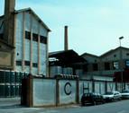 La banca negocia la venta de Bodegas Chivite a Perelada