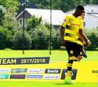 El Barcelona pagará hasta 150 millones al Dortmund por Dembélé, dice 'Bild'